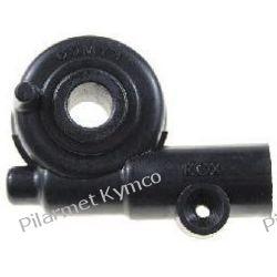 Napęd licznika do skuterów Kymco Super 9s/B&W/Yager/Grand Dink. Części motocyklowe