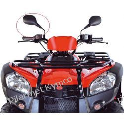 Lusterko prawe do ATV Kymco MXU 500|500i|500IRS|500DX.