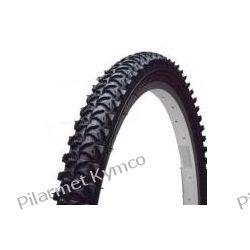 Opona rowerowa 24x1.95 M411. Opony