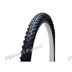 Opona rowerowa 26x1.95 M325. Opony
