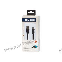 Kabel USB A z wejściem micro USB C - 1m. Akcesoria GSM