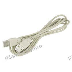 Kabel USB A - 1.2m. Telefony i Akcesoria