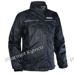 Kurtka przeciwdeszczowa OXFORD Rain Seal Black XL. Do układów chłodzenia