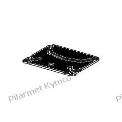Pokrywa akumulatora w podłodze do Kymco Agility FR 50 2T. Motoryzacja