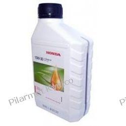 Olej silnikowy HONDA 4T 10W-30 0.6L - olej do silników Honda. Chemia