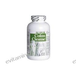 Health Plus Inc., Super Colon Cleanse, 240 Capsules