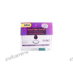Trimedica, Blood Type Test Kit, 1 Test