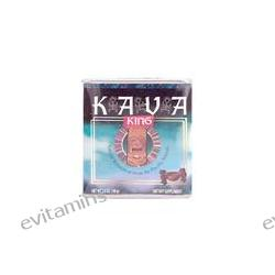 Kava King Marketing, Kava Root Ground, 3.5 oz (100 g)
