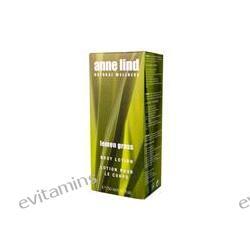 AnneMarie Borlind, Body Lotion, Lemon Grass, 5.07 fl oz (150 ml)