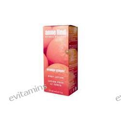 AnneMarie Borlind, Body Lotion, Orange Ginger, 5.07 fl oz (150 ml)
