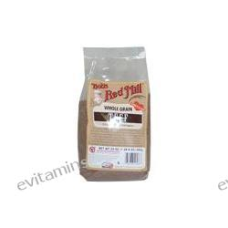 Bob's Red Mill, Whole Grain Teff, Gluten Free, 24 oz (1 lb 8 oz) 680 g
