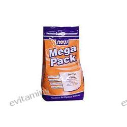 Now Foods, Lecithin Granules, Non-GMO, 10 lbs (4.54 kg)