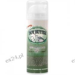 Boy Butter Fresca Lubricant - 5 oz Bottle
