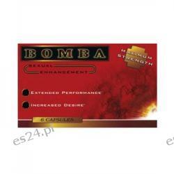 Bomba 365 6pc Box