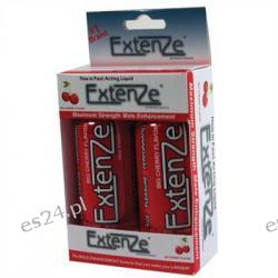 Extenze Libido Shooters 2oz. (2)