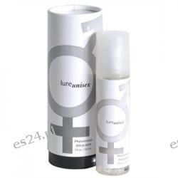 Lure Unisex - 1 oz Pheromone Cologne