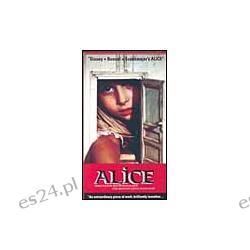 Alice a.k.a. Neco Z Alenky, Jan Svankmajer's Alice
