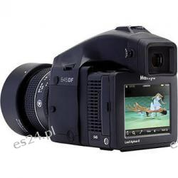Mamiya DM-Series 56Mp DSLR Camera Kit with 80mm LS Lens