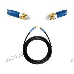 RF-240 GSM Antennacable | Yagi | FME Jack to FME Jack