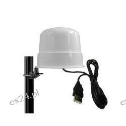 2.4 GHz USB WiFi Omni Antenna   14dBi