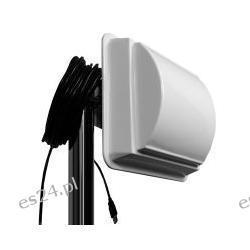 2.4 GHz USB WiFi Directional Panel Antenna   17dBi