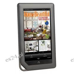 Barnes and Noble Nook Tablet 16GB
