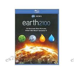 ABC News: Earth 2100 a.k.a. Earth 2100