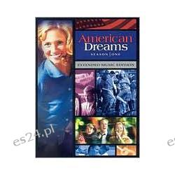 American Dreams: Season One - Extended Music Edition