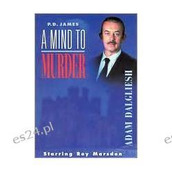 A Mind to Murder a.k.a. P.D. James: A Mind to Murder