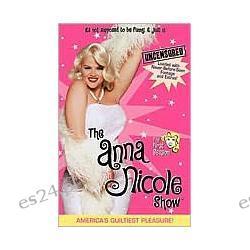Anna Nicole Show: First Season
