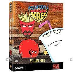 Aqua Teen Hunger Force 1