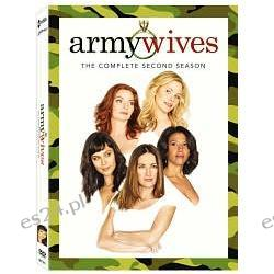 Army Wives - Season 2