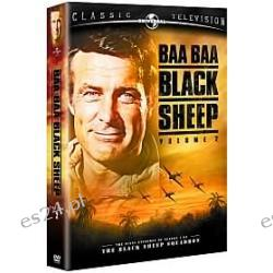 Baa Baa Black Sheep - Volume 2