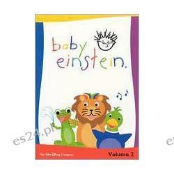 Baby Einstein Multi Pack 2