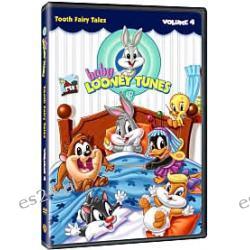 Baby Looney Tunes 4