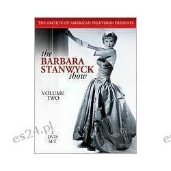 Barbara Stanwyck Show, Vol. 2