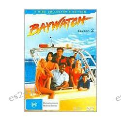 Baywatch: Season 2