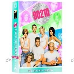 Beverly Hills, 90210 - Season 7
