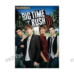 Big Time Rush: Season One, Vol. 1