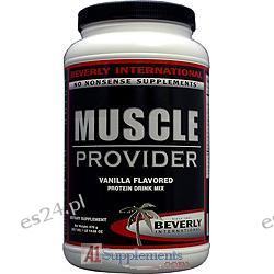 Beverly International Muscle Provider, 1.9 Lbs.