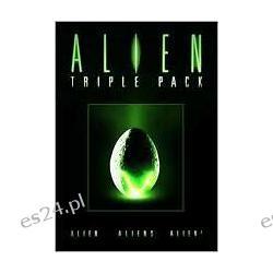 Alien 1-3 (3 Discs)