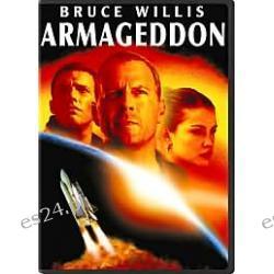 Armageddon a.k.a. Armagedd