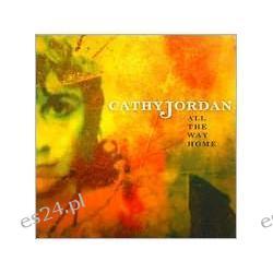 All the Way Home Cathy Jordan
