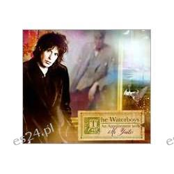 An Appointment with Mr. Yeats The Waterboys