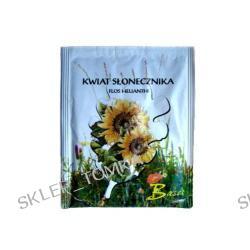 Kwiat słonecznika 30g