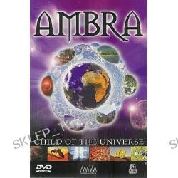 AMBRA Child of the Universe