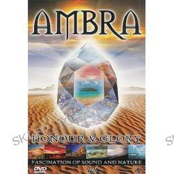 AMBRA Honour & Glory