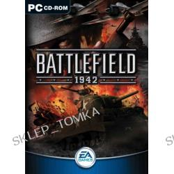 BATTLEFIELD 1942: CLASIC
