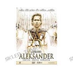 Aleksander (2004)