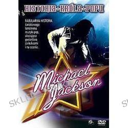 Michael Jackson - Historia króla Popu (2004)
